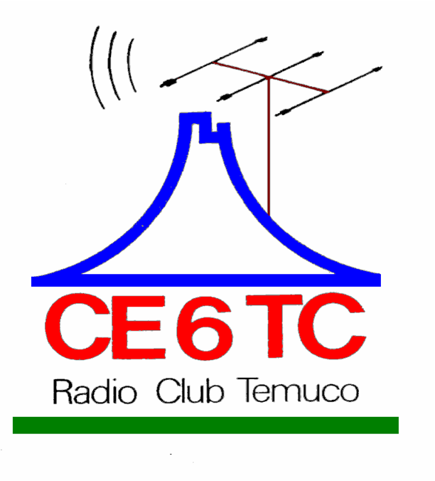 http://www.ce6tc.cl/sitio/images/stories/monitos/Radio%20Club%20color.png